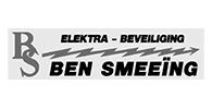 footer-logos-ben-smeeing