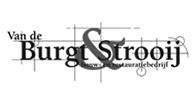 footer-logos-burgt-strooij