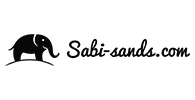 footer-logos-sabi-sands