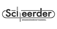 footer-logos-scheerder