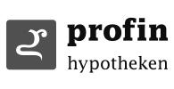 footer-logos-profin-2