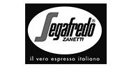 footer-logos-segafredo