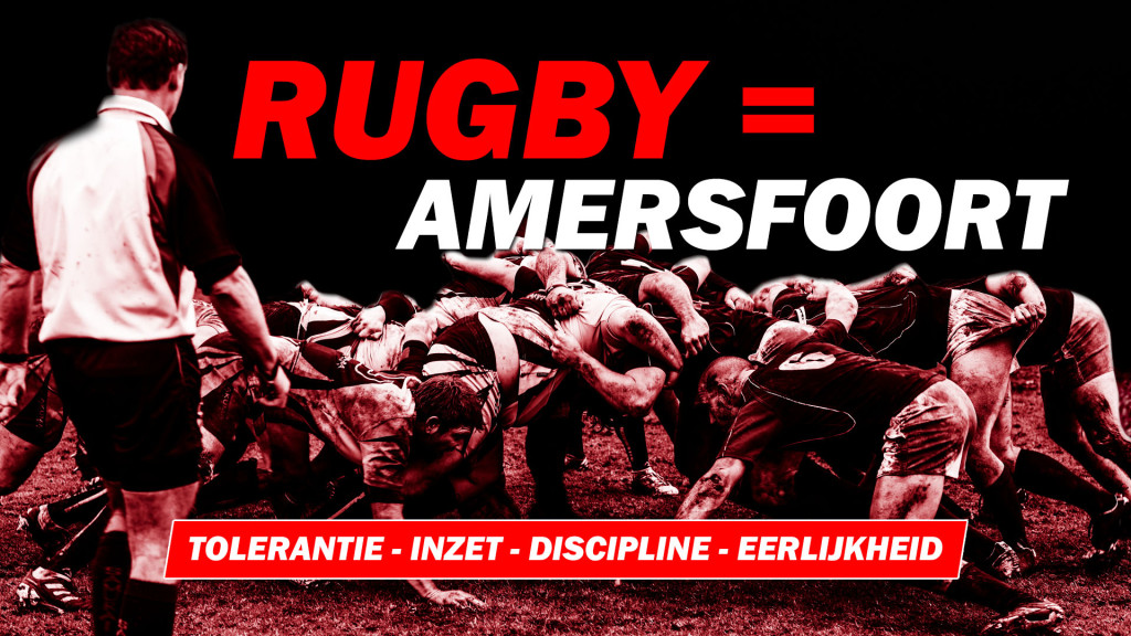 Rugby=033