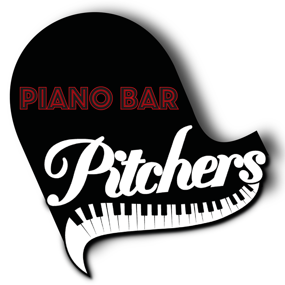 logo-pitchers